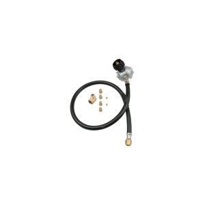 LynxNG to LP Conversion Kit for All Trident Grills
