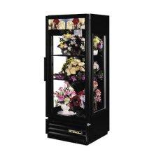 Floral Cases