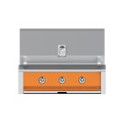 "36"" Aspire Built-In Grill - E_B Series - Citra Product Image"