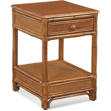 Summer Retreat Nightstand