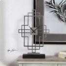 Vanini Clock Product Image