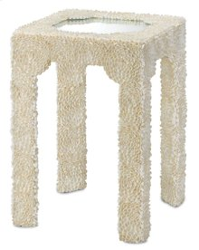 Leena Side Table