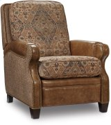 Brandy Recliner Product Image