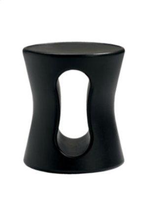 """Mobilis 16"""" Round Tea Table"""