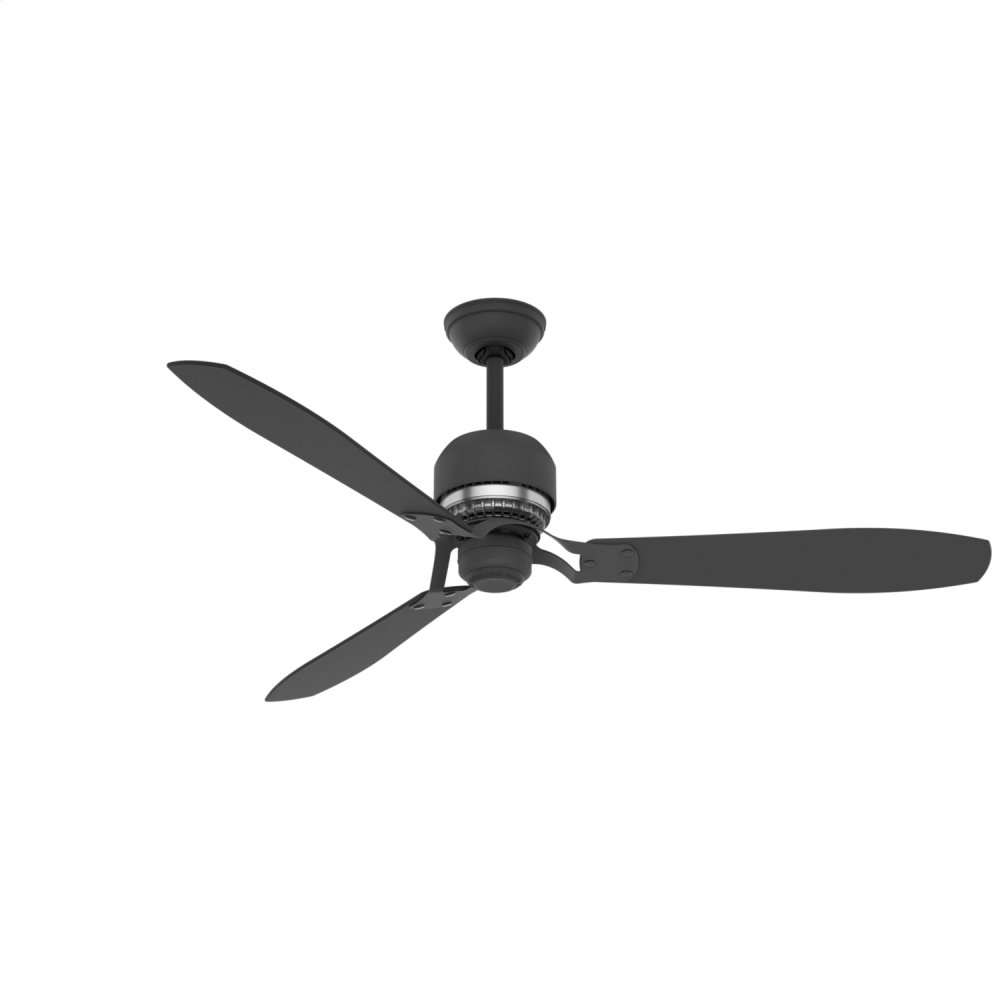 Tribeca 60 inch Ceiling Fan