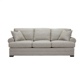 AUGUST 8ft. Sofa