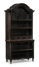 Black French Country Dresser Product Image