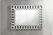 Wall Mirror Product Image