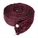 30' Padded Hose Cover Product Image