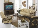 361 Living Product Image