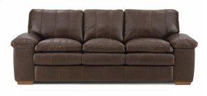 Polluck Sofa