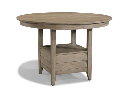 Corliss Landing Gathering Table
