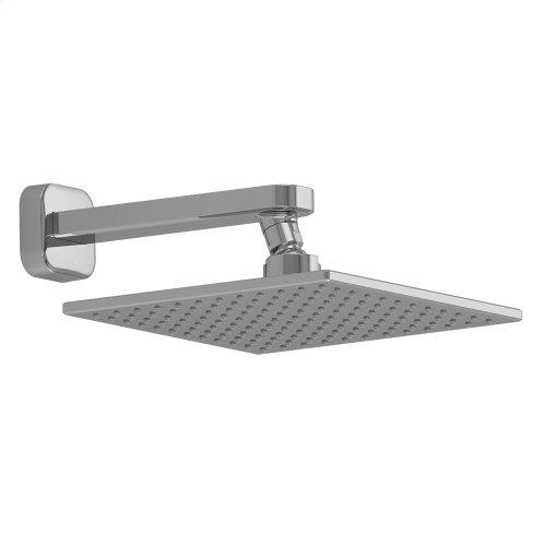 Upton™ Showerhead - Polished Chrome Finish