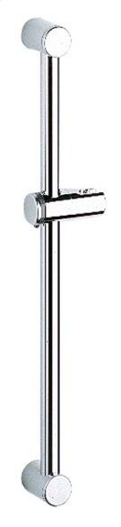 "Relexa 24"" Shower Bar Product Image"