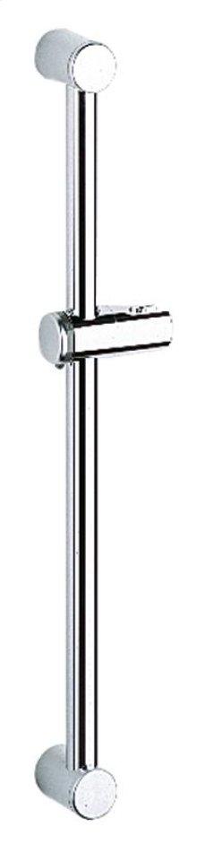 "Relexa 24"" Shower Bar"