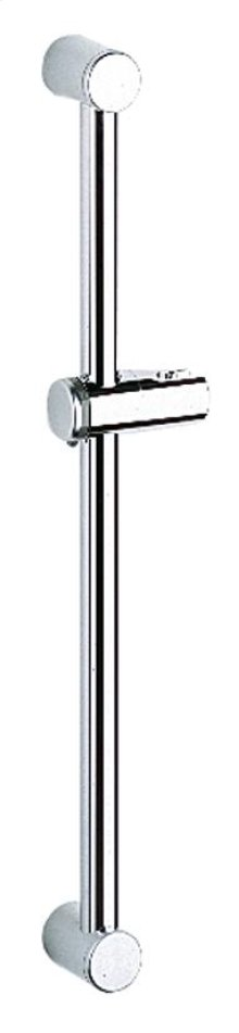 "Relexa 24"" Shower Bar"
