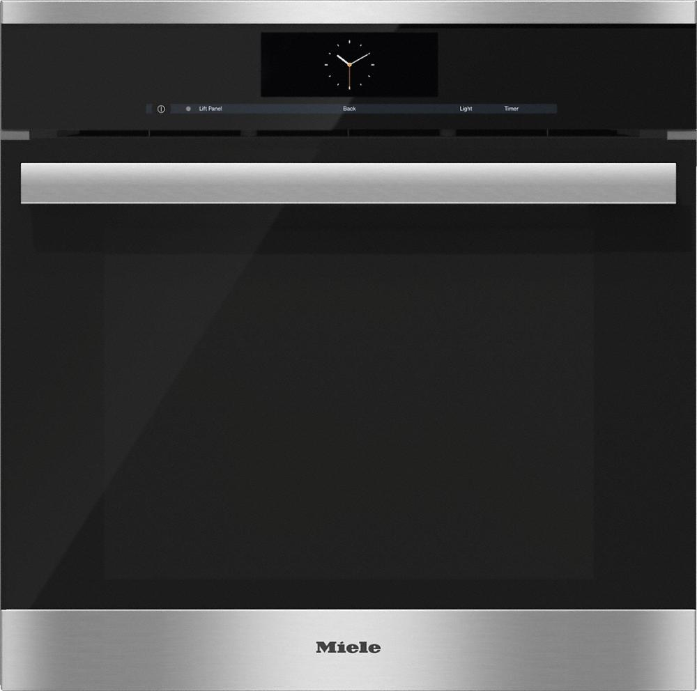 Miele Steam Oven DGC6865XXL