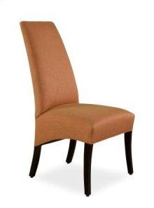 Palatine Side Chair