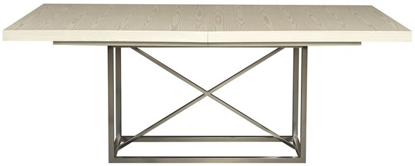 Burroughs Dining Table W758T