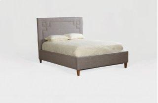 Quinn Bed
