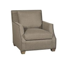 Santiago Chair