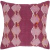 "Panta ATA-001 20"" x 20"" Pillow Shell Only"