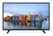 """HD LED TV - 32"""" Class (31.5"""" Diag)"""