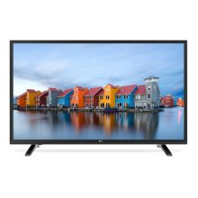"HD LED TV - 32"" Class (31.5"" Diag)"