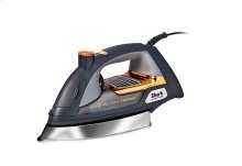 Shark ® Ultimate Professional Iron