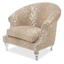 Doria Chair
