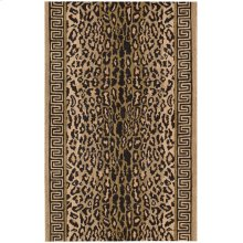 Grand Parterre Wild Safari Va03 Multi-b 30''