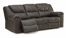 Parkville Reclining Sofa