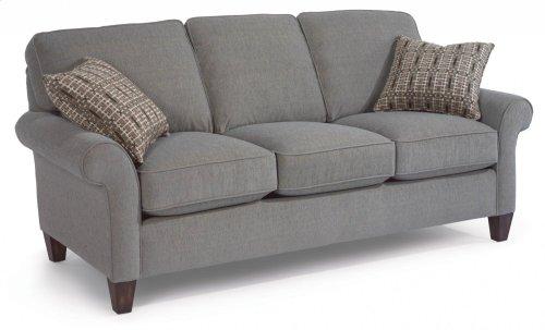 Westside Fabric Sofa