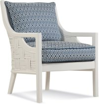 Woodruff Park Chair Product Image