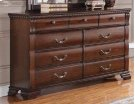 Isabella Dresser Product Image