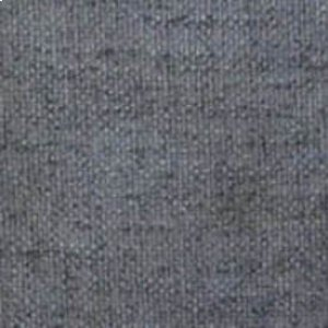 Tri Flannel