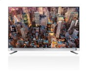 """55"""" Class Ultra High Definition 4K 240Hz TV with Smart TV (54.6"""" diagonally) Product Image"""