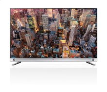 "55"" Class Ultra High Definition 4K 240Hz TV with Smart TV (54.6"" diagonally)"