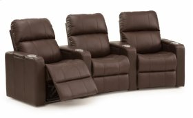 Elite Home Theatre Seat