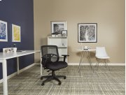 Progrid Mesh Back Task Chair Product Image