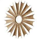 Optic Mirror Product Image