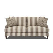 Living Room Duchess Sofa D40660M S