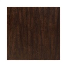 Virage Finish Sample in Truffle