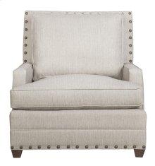 Riverside Chair 604-CH
