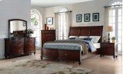 La Jolla Ranchero Bedroom Collection Product Image