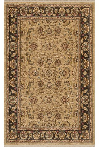 Toscano - Rectangle 8ft 8in x 12ft