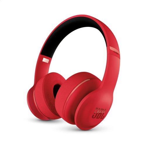 JBL® Everest 300 On-ear Wireless Headphones