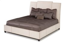 Michal Bed