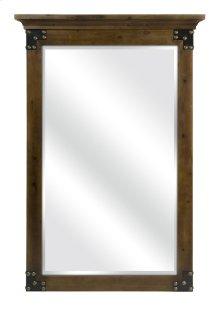 CKI Freston Mirror