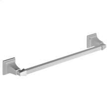TS Series 18-inch Towel Bar  American Standard - Polished Chrome